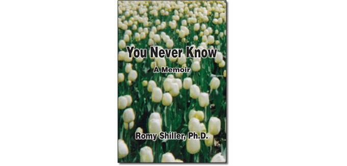 You_Never_Know_Romy_Schiller