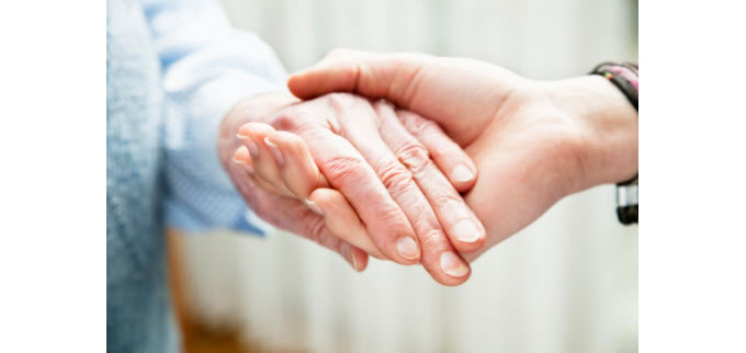Assisted Living and Caregiving