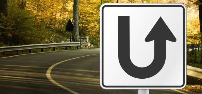 Happiness is a U-bend - Hugo Mobility Blog