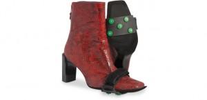 Hugo® Snow Paws™ on boots