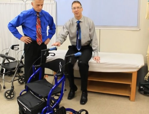 Hugo Navigator Review by two meticulous physical therapists