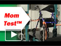 The Mom Test™ ISO Video